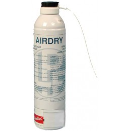 Airdry
