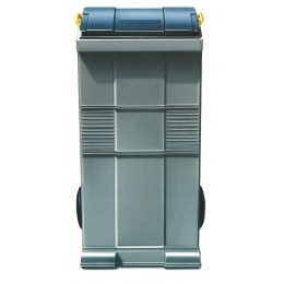 Container pliable