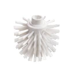 Brosse cuve cylindrique